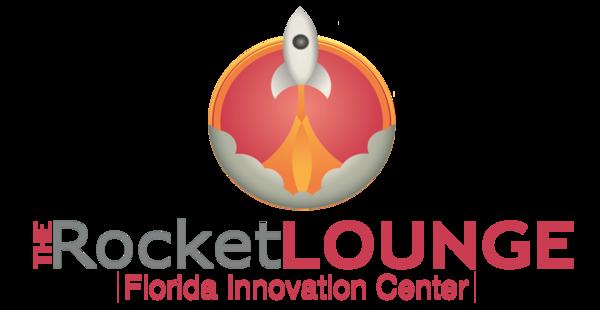 The RocketLounge