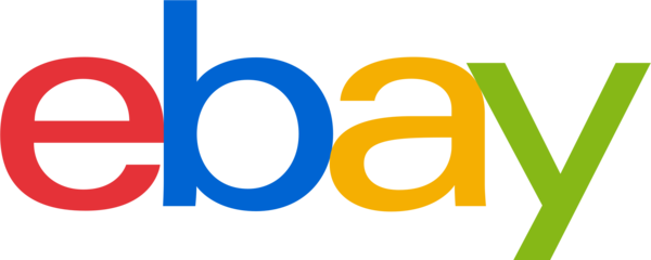 Friends of eBay