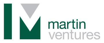 Martin Ventures