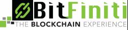 BitFiniti