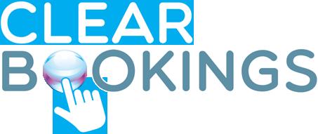 ClearBookings