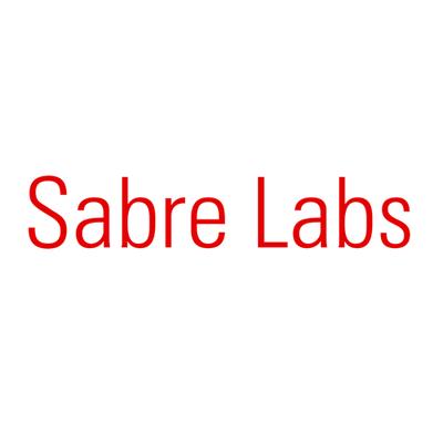 Sabre Labs