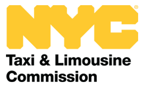 New York City Taxi and Limousine Commission (TLC)
