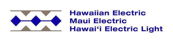 Hawaiian Electric Companies