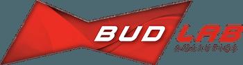 Bud Lab