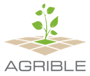 Agrible