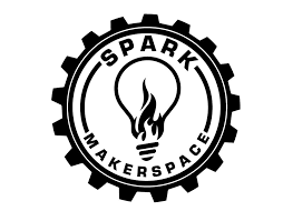 Spark Makerspace