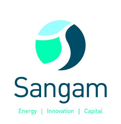 Sangam Ventures