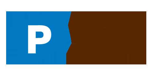 Park New Haven