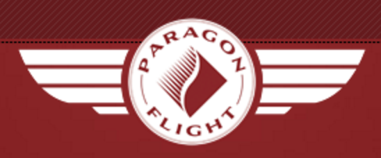 Paragon Flight