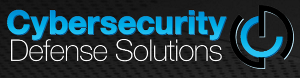 Cybersecurity Defense Solutions