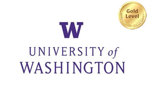 University of Washington - Dept of Construction Management