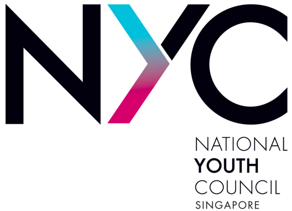 National Youth Council