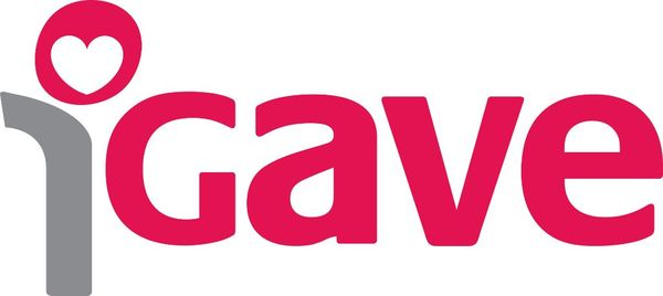 iGave
