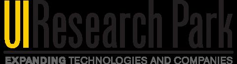 UI Research Park
