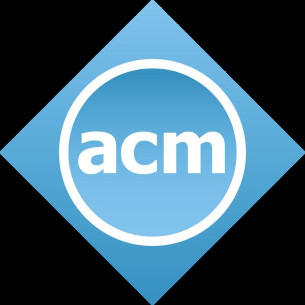 ACM at UIowa