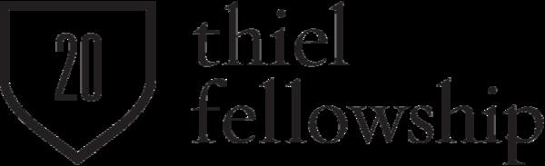 Thiel Fellowship