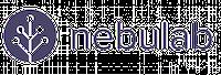Nebulab