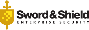 Sword and Shield Enterprise Security