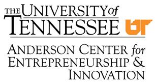 UTK Anderson Center for Entrepreneurship and Innovation