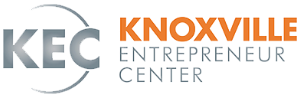 Knoxville Entrepreneurship Center