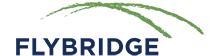 Flybridge