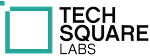 TechSquare Labs