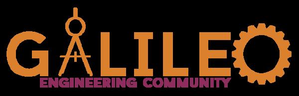 Galileo Engineering Community