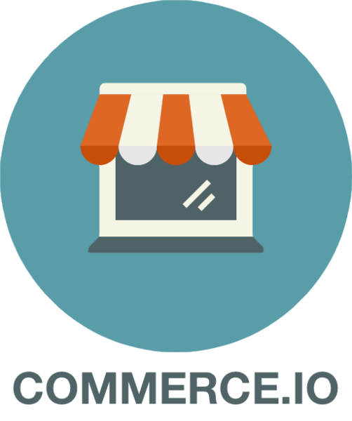 Commerce.io