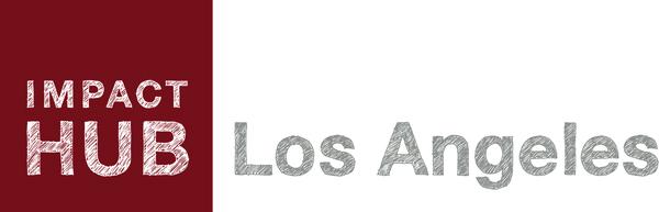 Impact Hub LA