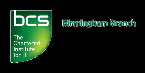 BCS (Birmingham Branch)