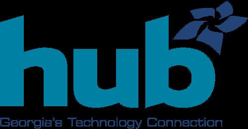 hub magazine (TAG)