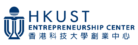 HKUST Entrepreneurship Center