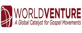 World Venture