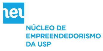 Núcleo de Empreendedorismo da USP - NEU
