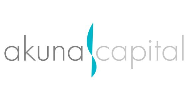 Akuna Capital