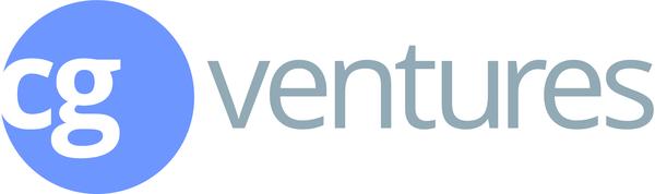 CG Ventures