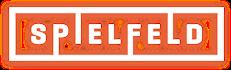 Spielfeld Digital Hub