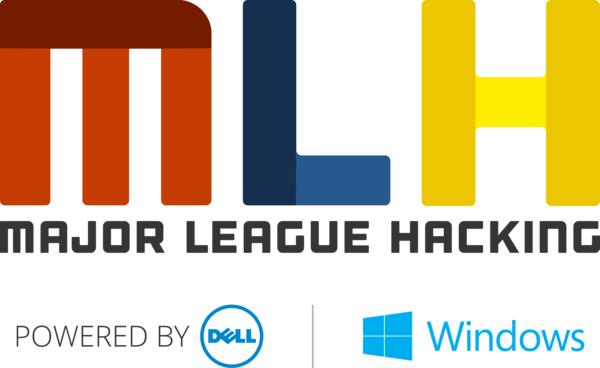 Major League Hacking
