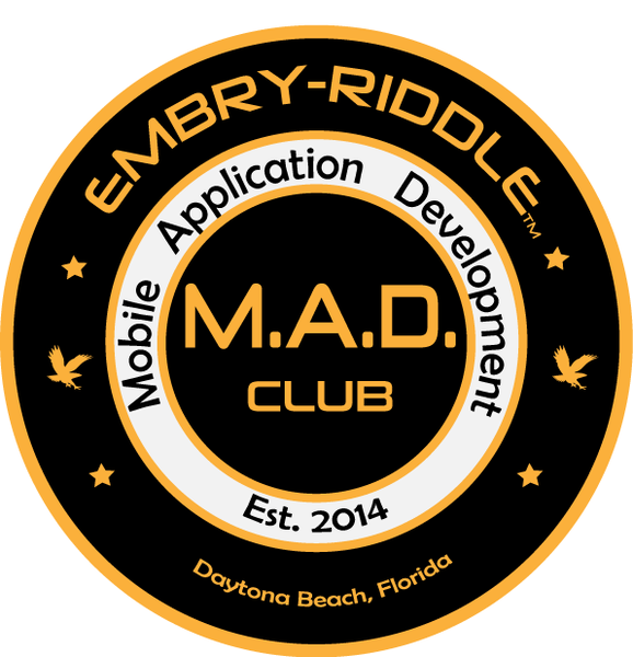 ERAU MAD Club