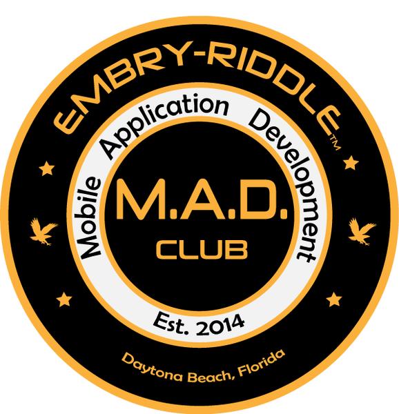 ERAU MAD Club
