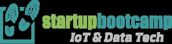Startupbootcamp IoT and Data