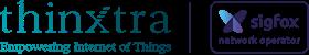 Sigfox | Thinkxtra