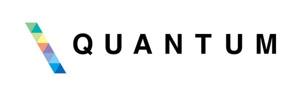 \QUANTUM Inc.