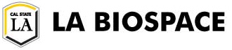 LA Bio Space