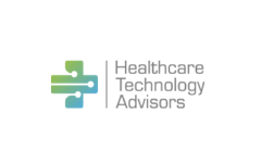 Healthcare Technology Advisors