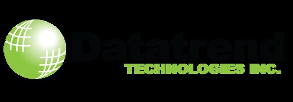 Datatrend