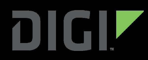 Digi International
