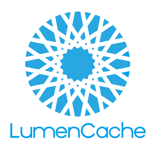 Lumencache