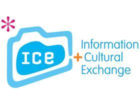Information & Cultural Exchange (ICE)